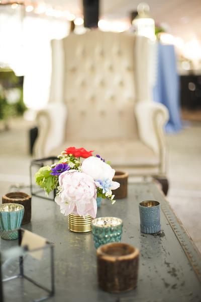 Kelly Marie & Dave's Wedding-452.jpg
