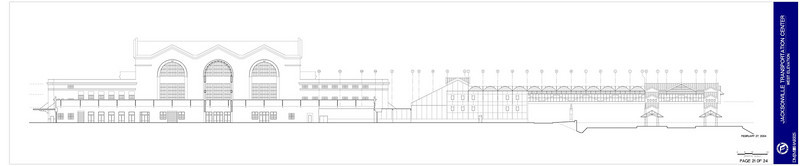 Amtrak Design Drawings_022704_Page_22.jpg