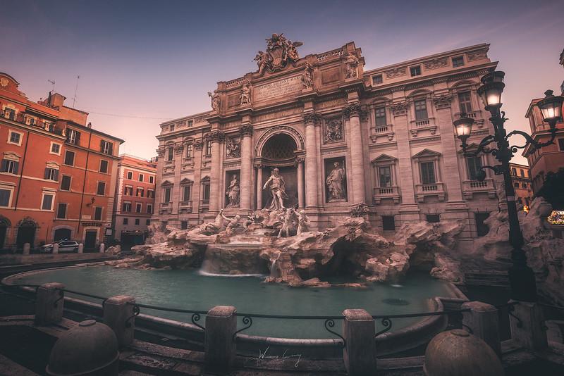 Trevi-Fountain-side-ways.jpg