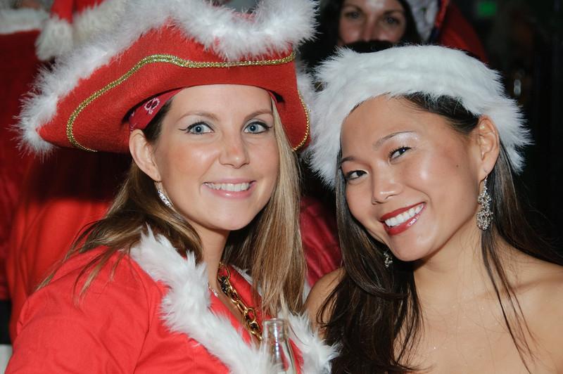 2009 ALS Santa Crawl-110.jpg