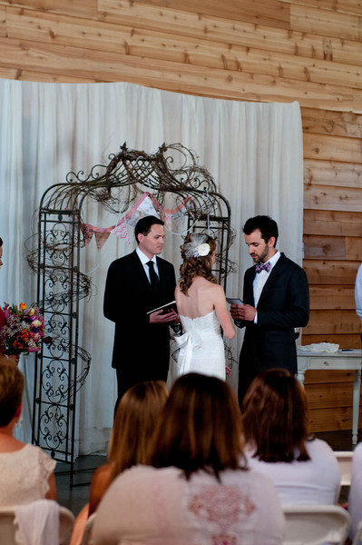 jake_ash_wedding (637).jpg
