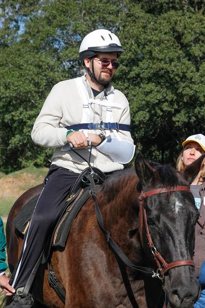 SIRE Ride-a-thon 2013-6320.jpg
