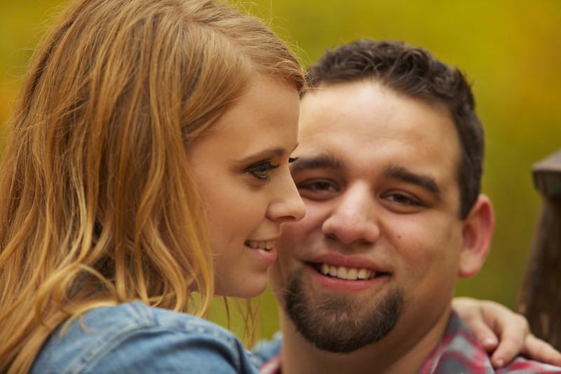 Le Cape Weddings - Engagements - Megan and Jon  186.jpg