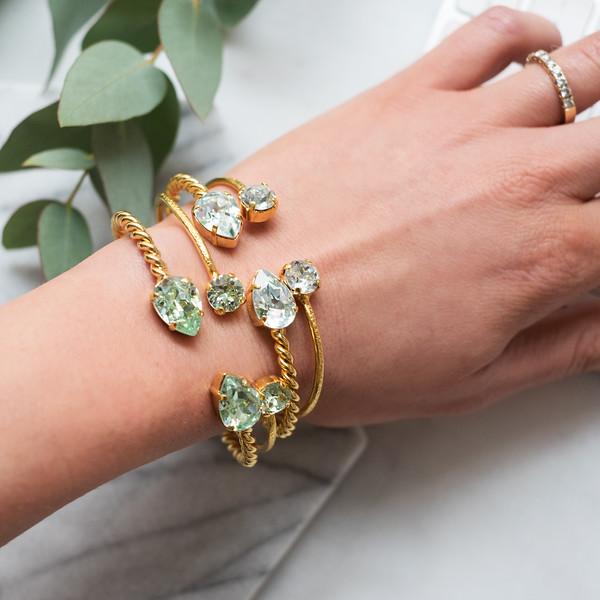 Bracelets_hand1.jpg