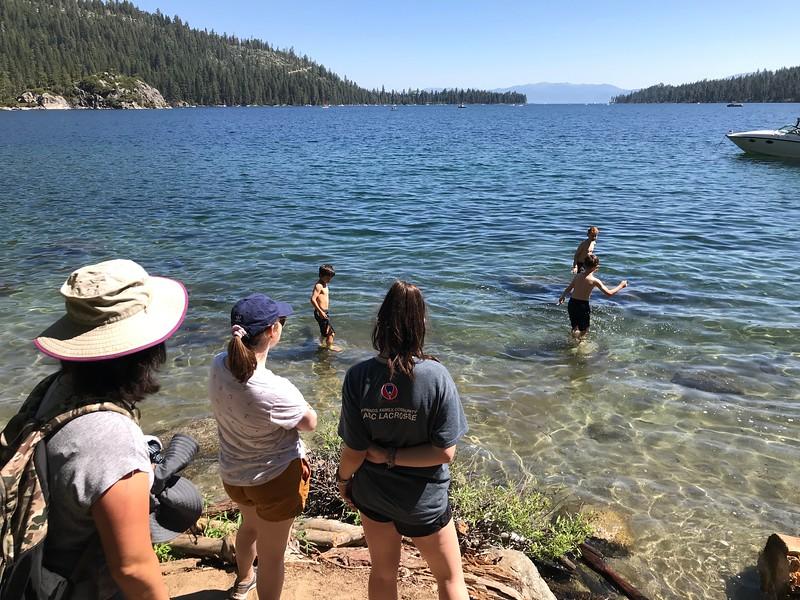 kam7-2019-Tahoe-12.JPG