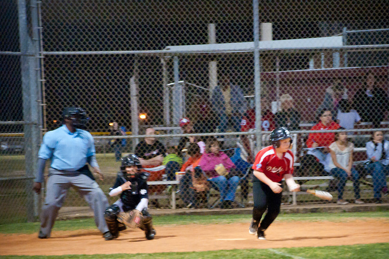 042513-Mikey_Baseball-107-.jpg