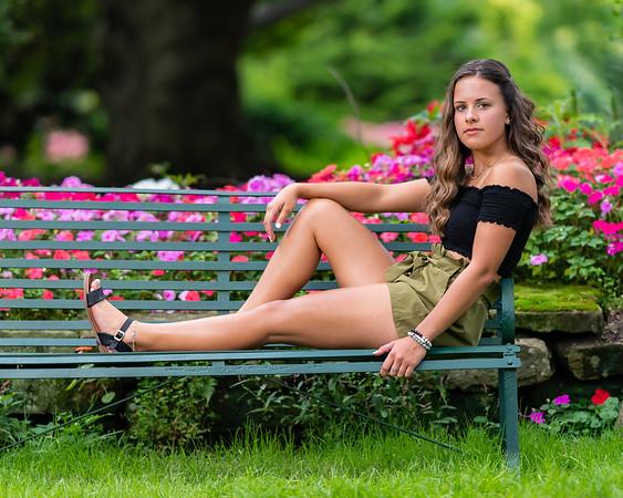 Jessica Pihlblad