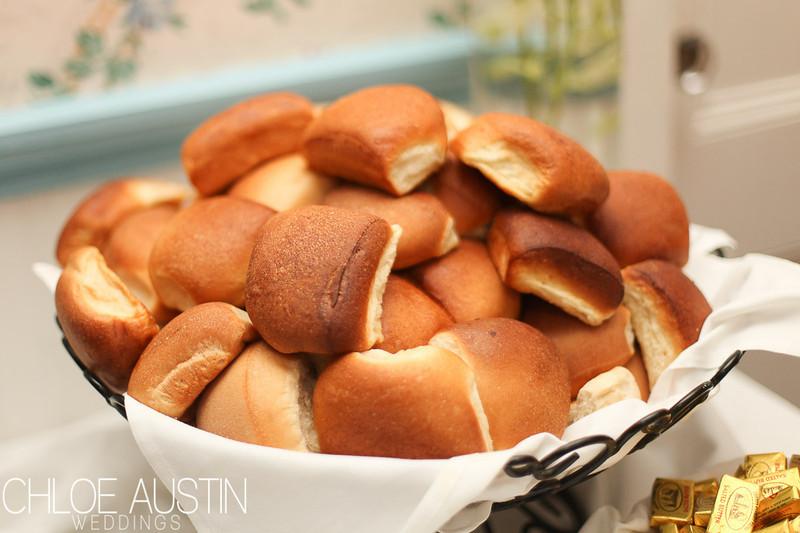 CAP-winterbourne-inn-food-1018.jpg