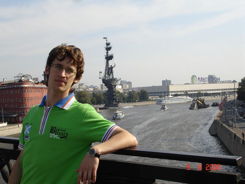 2008-08-09 Москва Кремль 098.JPG