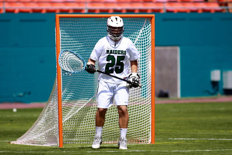 Lacrosse RE Varsity 2 3614.jpg