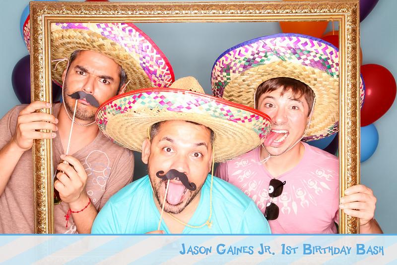 Jason's 1st Birthday-205.jpg
