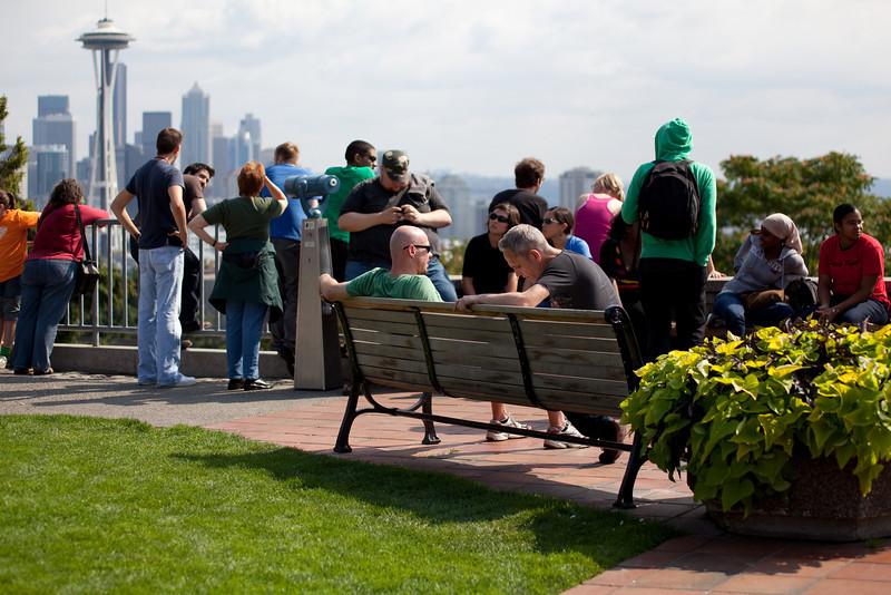 flashmob2009-391.jpg