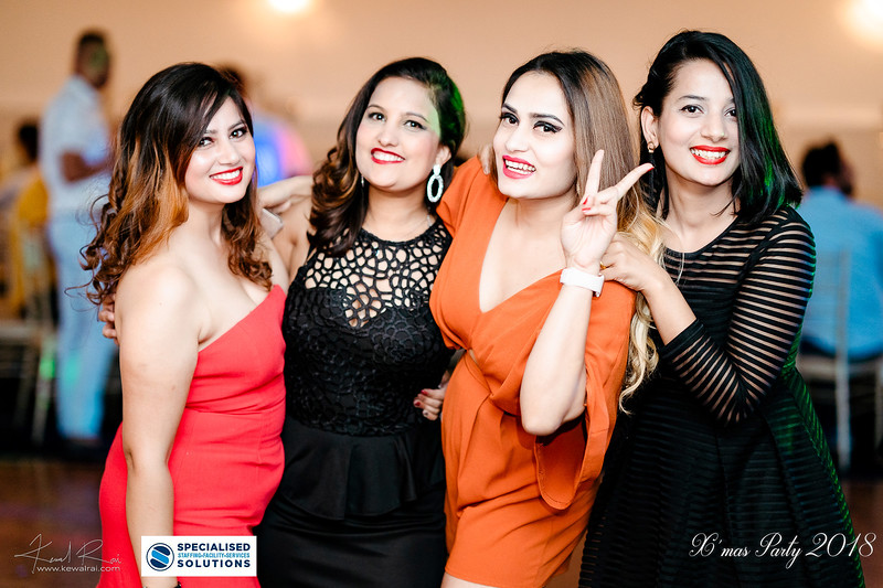 Specialised Solutions Xmas Party 2018 - Web (83 of 315)_final.jpg
