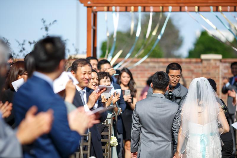 Ceremony-1451.jpg