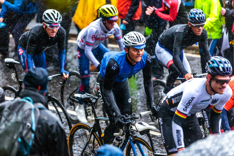 Road Cycling World Championships 2019 - Yorkshire - Elite Mens Road Race - Chris Kendall Photography-0908.jpg