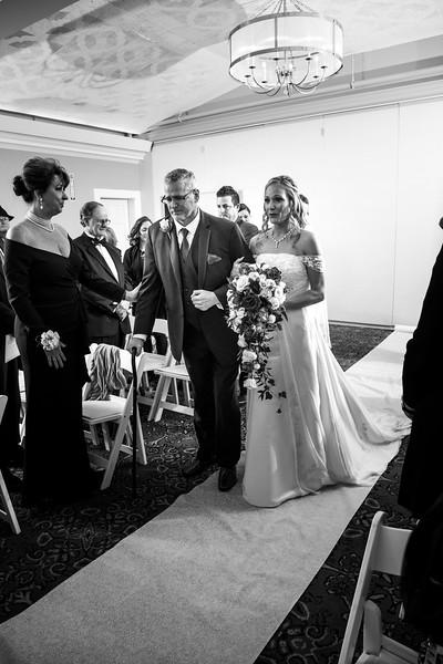 11-16-19_Brie_Jason_Wedding-184.jpg