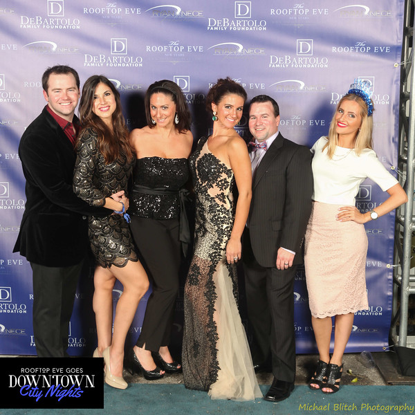 rooftop eve photo booth 2015-1505