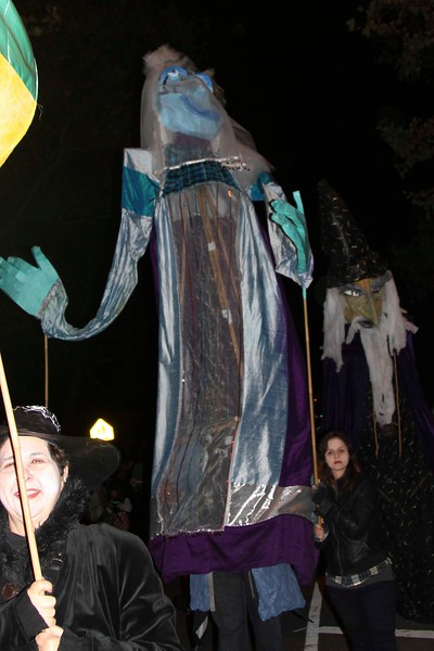 2011.10.31 Street Halloween Parade.ss-61.jpg