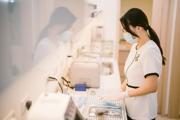 20210611達優牙醫診所