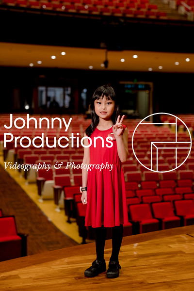 0135_day 1_SC junior A+B portraits_red show 2019_johnnyproductions.jpg