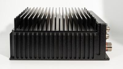 Kontron Cobalt S1901 + 901 Product Photos 5-25-2021