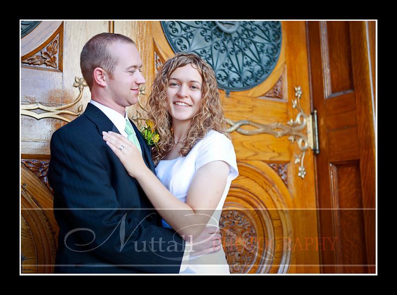 Ricks Wedding 066.jpg