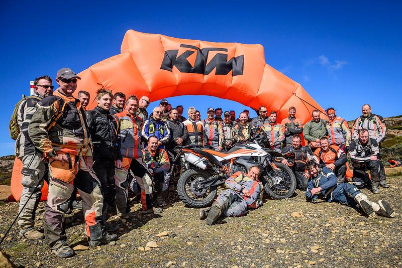 2019 KTM Australia Adventure Rallye (772).jpg