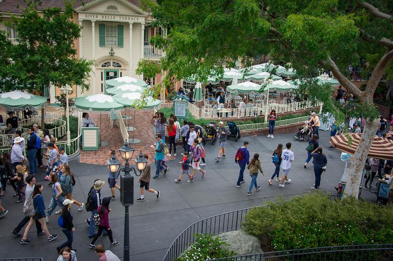 Disneyland-111.jpg