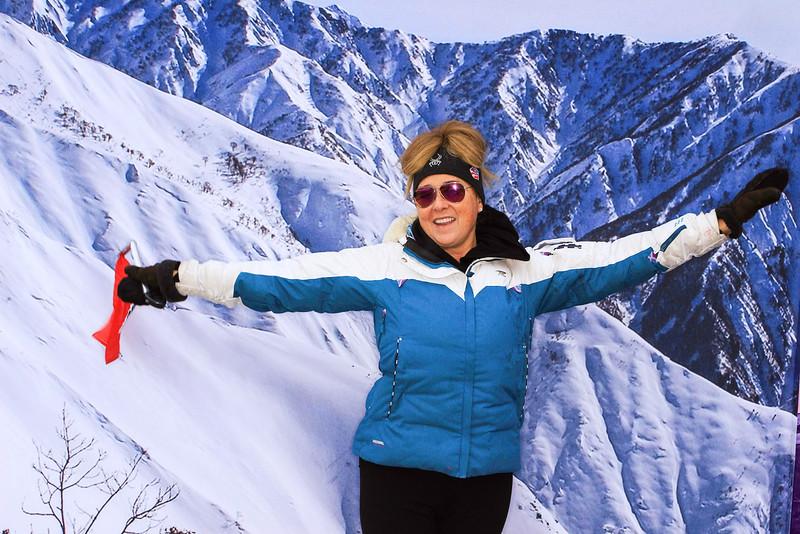 The W Aspen Presents- The Abbey Aprés Pop Up at Aspen Gay Ski Week 2020 Day 2-Aspen Photo Booth Rental-SocialLightPhoto.com-81.jpg
