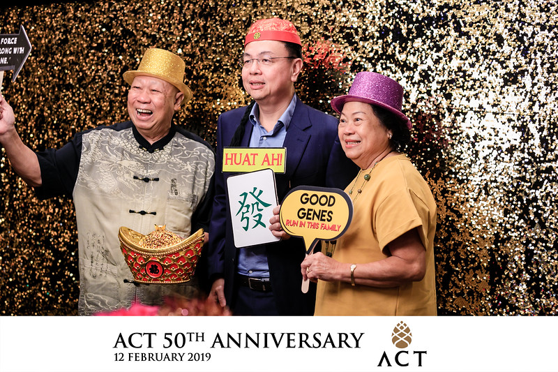 [2019.02.12] ACT 50th Anniversary (Roving) wB - (2 of 213).jpg