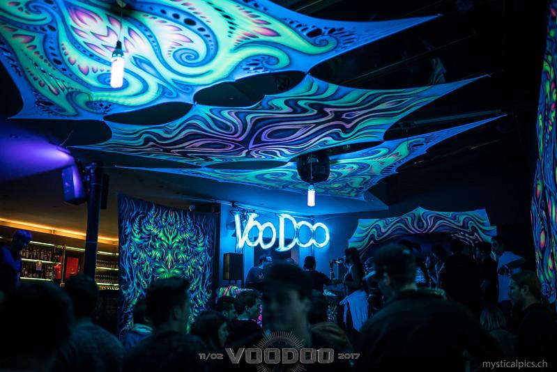 Voodoo_2017_264.jpg