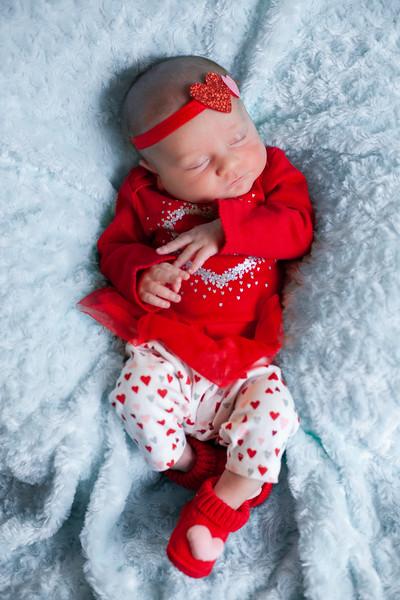 ALoraePhotography_BabyFinley_20200120_069.jpg