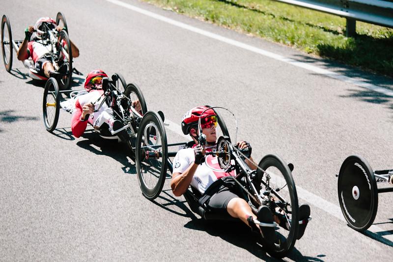 ParaCyclingWM_Maniago_Samstag-15.jpg