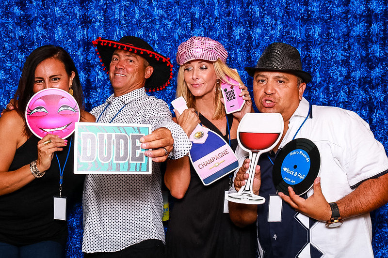 Photo Booth, Gif, Ladera Ranch, Orange County (28 of 279).jpg