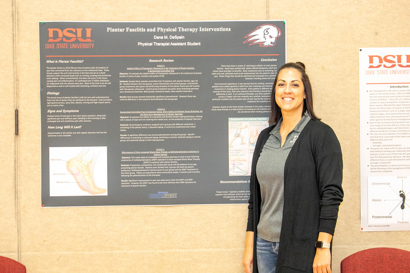 Department of Healthcare Diagnostics & Therapeutics- Research Poster Day-1325.jpg