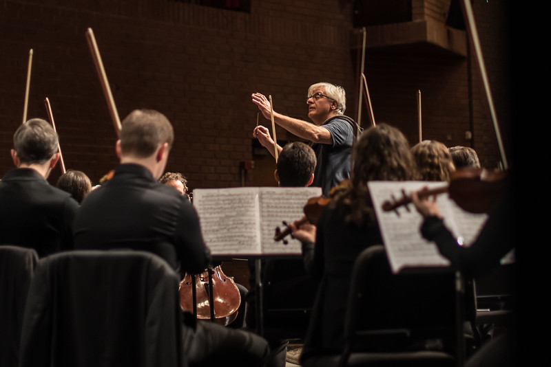 181111 Northbrook Symphony (Photo by Johnny Nevin) -3714.jpg