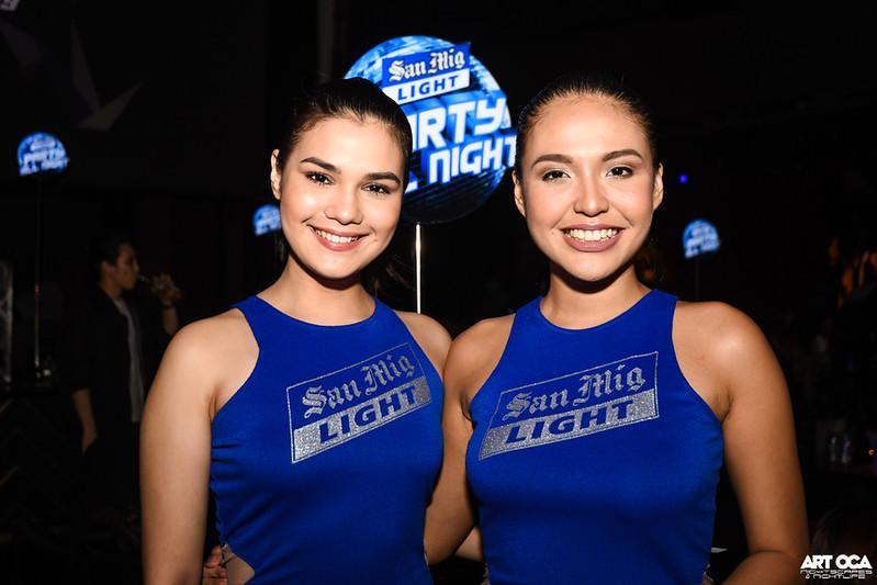 SML DJ Spinoff Finals 2017-15.jpg