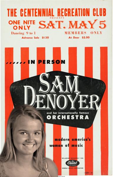 denoyer poster16.png