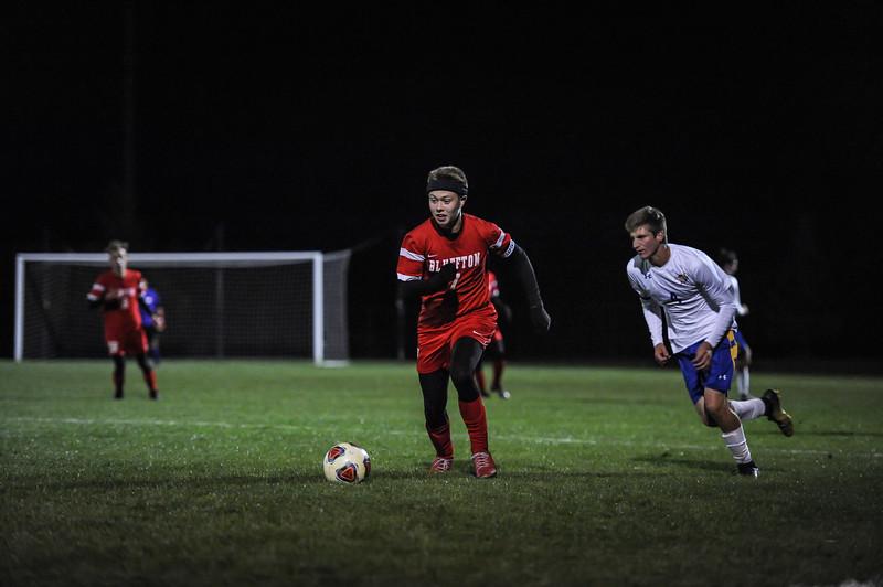10-17-18 Bluffton HS Boys Soccer vs Lincolnview-156.jpg