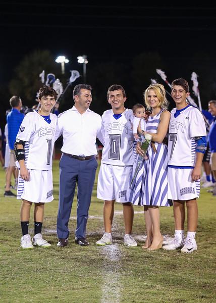 4.13.18 CSN Boys Varsity Lacrosse - Senior Recognition-8.jpg
