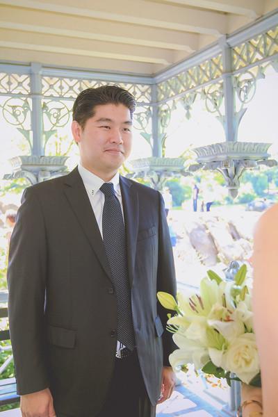 Yeane & Darwin - Central Park Wedding-63.jpg