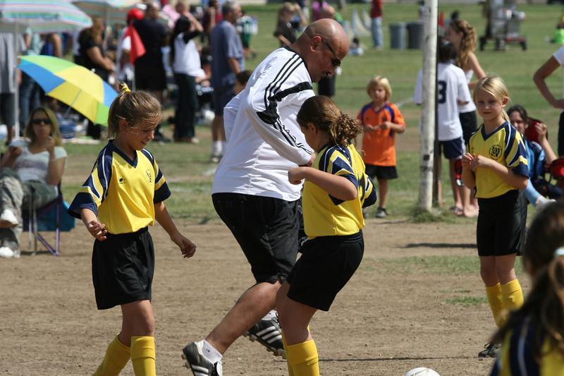 Soccer07Game3_029.JPG
