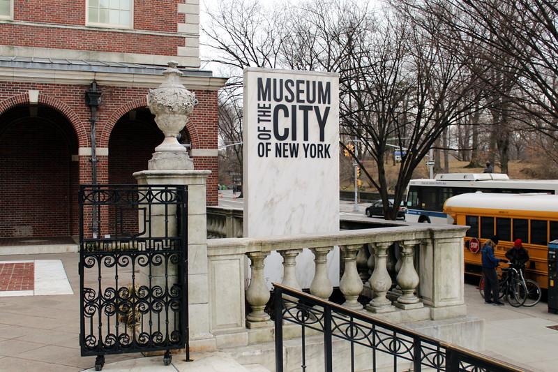 Museum CityofNYC  (1).JPG