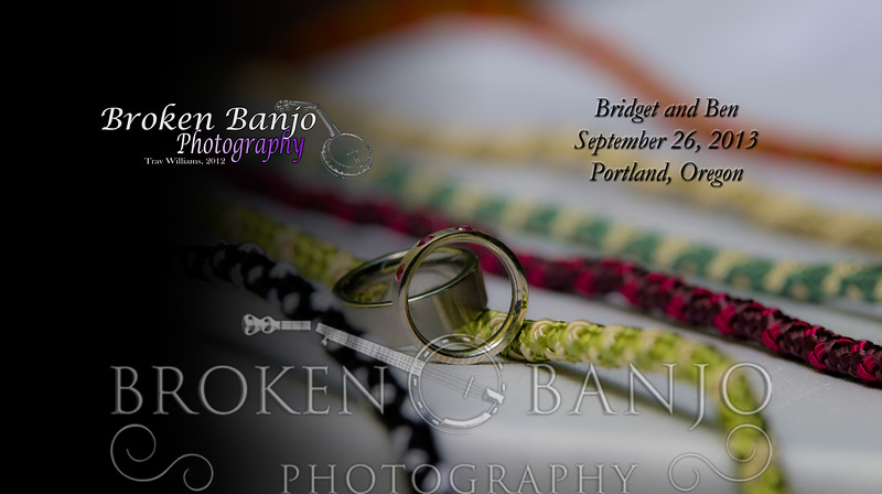 BridgetBen-Wedding-001-2