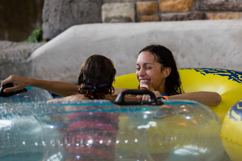 Country_Springs_Waterpark_Kennel-4937.jpg