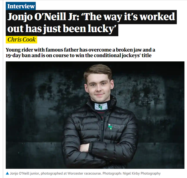 2020-02-16 18_39_30-Jonjo O'Neill Jr_ 'The way it's worked out has just been lucky' _ Chris Cook _ S.png