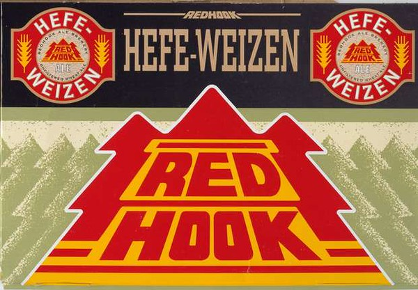 620_Red_Hook_Hefe-Weizen.jpg