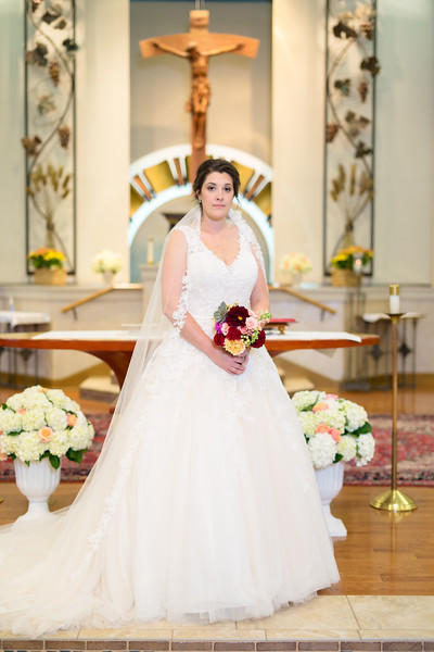0739-Trybus-Wedding.jpg