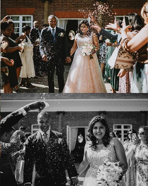 wedding insta feed M& S5.jpg
