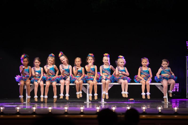 Dance Productions Recital 2019-180.jpg